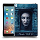 Get your Official back case Today'and show your love for the game of thrones TV Series. Browse our fil selections of designs from characters, popular quotes and maps, to the iconic Sigils of the Seven Kingdoms of Westeros, we have you covered. Refin...