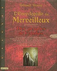 L'Encyclopédie du merveilleux 3