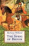 The Sprig of Broom (Mantlemass)