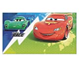 Kopfteil Kinder | Cars Racers – | Disney Cars McQueen