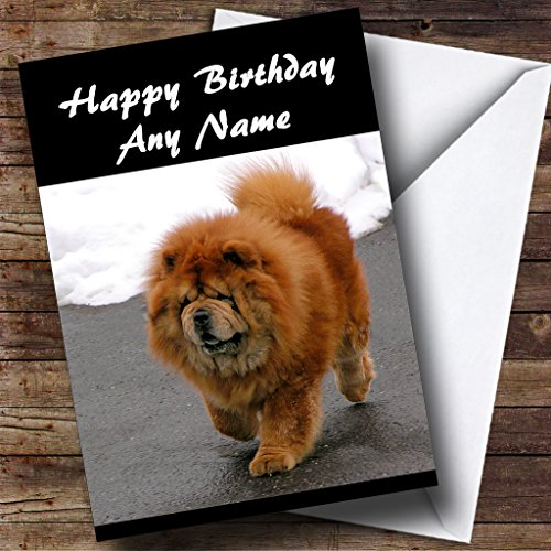 chow-chow-dog-personalised-birthday-card