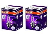 Best Headlight Bulbs - Osram H4 Rallye 62218RL Car Headlight Bulb Review