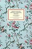 Image de »Behalte mich ja lieb!«: Christianes und Goethes Ehebriefe (Insel-Bücherei)