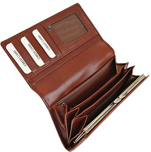 gianni-conti-fine-italian-leather-large-16-card-purse-wallet-in-3-colourways-908021-tan