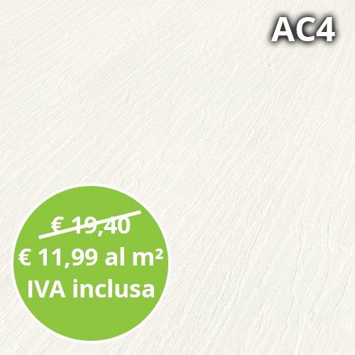 pavimento-in-laminato-bianco-puro-confezione-da-222-mq-ac4