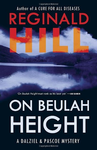 on-beulah-height