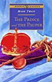 The Prince and the Pauper (Puffin Classic)