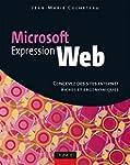 Microsoft Expression web : Concevez d...