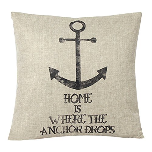 bluelans-black-anchor-square-throw-pillow-case-decorative-cushion-cover-pillowcase-17-x-17-17-x-17-1