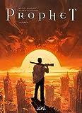 Prophet, Intégrale :