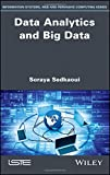 Data Analytics and Big Data (Information Systems, Web and Pervasive Computing)
