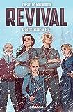 Revival T08 - Reste encore un peu... - Format Kindle - 9782413008910 - 10,99 €