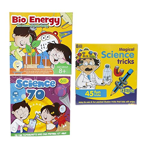 3-mega-pack-science-sets-bio-potato-clock-trickskids-education-fun-activity