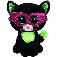 Beanie Boos - Halloween Jinxy gatto nero 15 cm [Edizione: Germania]