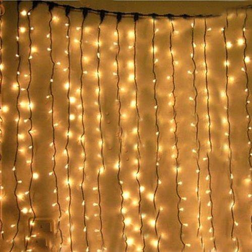 kk-light-kkgud-3m-x-3m-300-led-indoor-outdoor-led-curtain-light-for-party-christmas-hotel-festival-c