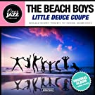 Little Deuce Coupe (Original Album Plus Bonus Tracks 1963)