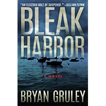 Bleak Harbor: A Novel
