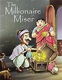 The Millionaire Miser (Folk Tales)