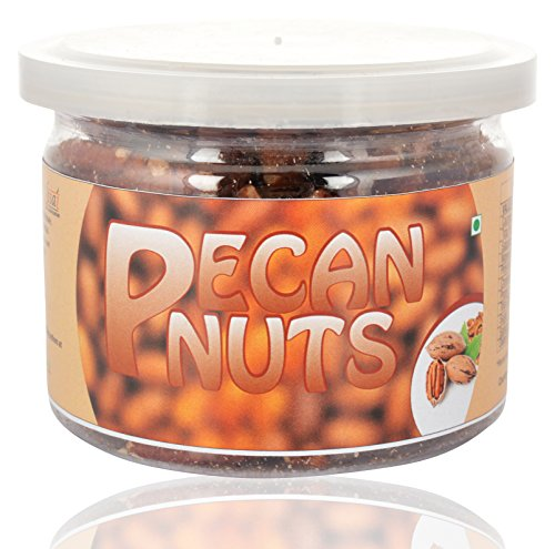 Kenny Delights Pecan Nuts, 100g