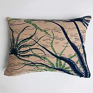 Ijoko Wüstenpflanze