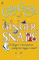 GingerSnaps