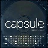 Songtexte von CAPSULE - FRUITS CLiPPER