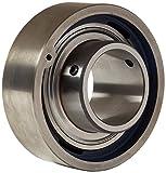 RHP MSC70Self Lube hierro fundido láser Unidad de rodamientos