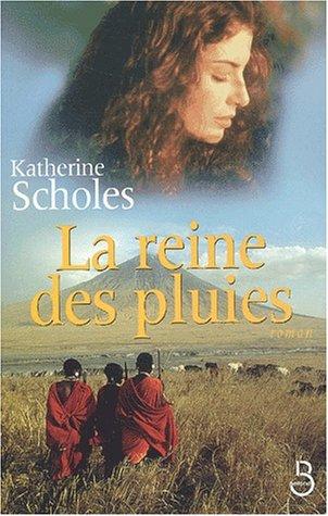 """<a href=""""/node/9663"""">La reine des pluies</a>"""