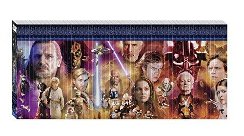 Star Wars Comic-Kollektion: Bd. 2: Eine neue Hoffnung - 3