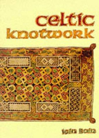 Celtic Knotwork (Celtic interest)
