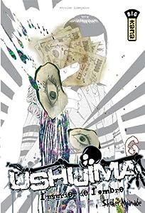Ushijima, l'usurier de l'ombre Edition simple Tome 6