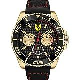 Scuderia Ferrari XX Kers Watch 0830385
