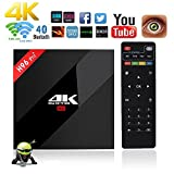 NBKMC H96 Pro + Plus Amlogic S912 Octa-core Android 7.1 BOX 4K WiFi H.265 Android TV Box Smart TV Box H96 Android tv box 64 Bit Bluetooth 4.1