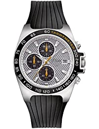 s.Oliver Chronograph SO-1920-PC