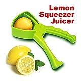 Alcoa Prime Shipping Home Hand Citrus Or...