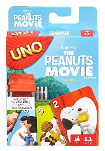 uno-kartenspiel-im-peanuts-design-mit-4-extra-karten-speziell-fur-die-peanuts-fans