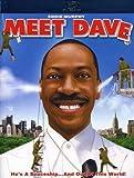 Appelez-moi Dave [Import italien]