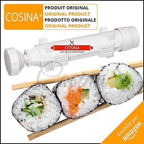 -cosina-sushi-bazooka-kit-sushi-maki-kit-machine-moule-pour-maki-ideal-pour-la-fabrication-rapide-et