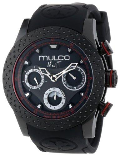 Orologio - - Mulco - MW5-1962-261