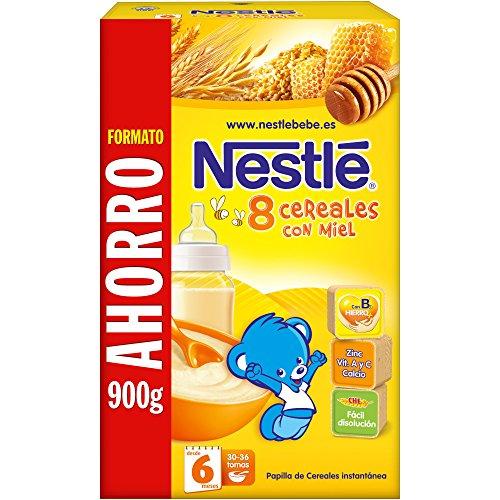 nestl-papillas-alimento-elaborado-a-base-de-cereales-con-miel-900-gr