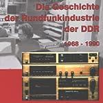 CD-ROM: Die Geschichte der Rundfunkin...