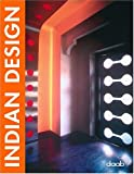Indian Design (Daab Design Book)