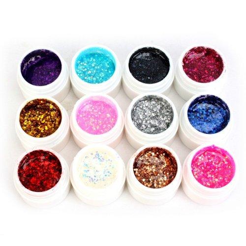 davidsonne-shiny-12-color-glitters-sequin-nail-art-tips-builder-cover-uv-gel-diy-decoration-by-david