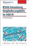 ISBN 3802975731