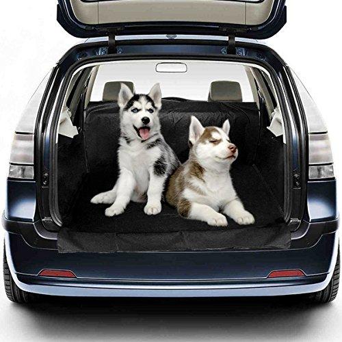 migimi-funda-impermeable-para-mascotas-impermeable-manta-funda-para-perro-asiento-cubre-coche-car-cu