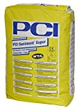 PCI-SANIMENT SUPER 20 KG