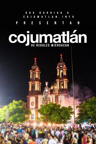 Cojumatlan de Regules Michoacan: Nuestro municipio desde otro angulo (Nuestros alrededores n 1)