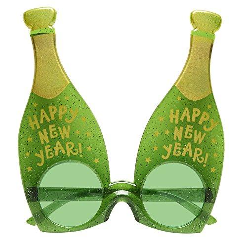 Widmann 0348P Brille Champagner, One Size