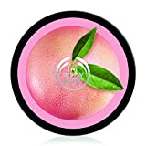 The Body Shop Pink Grapefruit Body Butter unisex