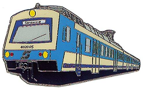 pin-triebwg-obb-402005